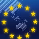 پشتیبانی و تقویت سیستم مالکیت فکری در جنوب شرقی آسیا توسط دفتر مالکیت فکری اتحادیه اروپا