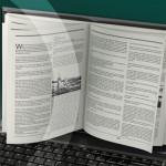 شکایت ناشرین مقالات علمی از «ResearchGate»، به اتهام نقض قوانین کپیرایت