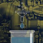 سادهسازی فرآیند تولید سوخت موتورهای دیزلی