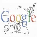اختراع گوگل  برای کنترل دیابت