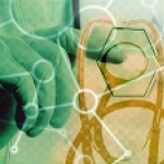 اعطای گرانت حمایتی به سه پتنت و سه پروتوتایپ برتر دانشجویی در فن بازارملی سلامت