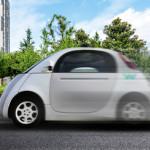 رفع معضل حرکات ناگهانی خودرو در فناوری هدایت خودکار وسایط نقلیه