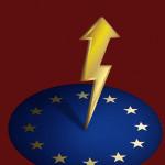 افزایش چشمگیر درخواستهای ثبت پتنت در حوزه برق و الکترونیک در اتحادیه اروپا