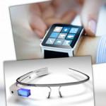 پتنت ابزاری کلیدی در رشد و توسعه صنعت فناوریهای پوشیدنی