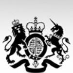 رویکرد دفتر مالکیت فکری انگلیس پیرامون دستورالعمل اسرار تجاری اتحادیه اروپا