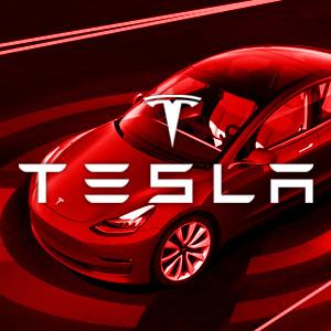 تمرکز تسلا بر فناوری هوش مصنوعی جهت بهبود قابلیتهای خودروهای خودران