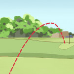 استفاده از واقعیت مجازی توسط شرکت نایک برای کمک به گلفبازان