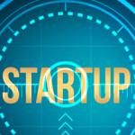 استارتآپها و کسبوکارهای نوپا، هدف اصلی باجگیران پتنت