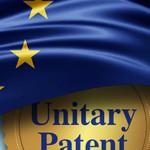 پتنت واحد اروپایی راه حلی برای حفاظت از پتنتهای گرنت شده در کشورهای مختلف اروپایی