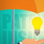 بیمه نقض پتنت؛ ابزاری برای کاهش ریسک نوآوری