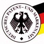پتنت شرکت اپل از نظر آلمانیها نامعتبر است