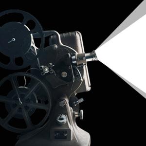 سرایت جدال بر سر حقوق پتنت، به صنعت فیلم و سینما