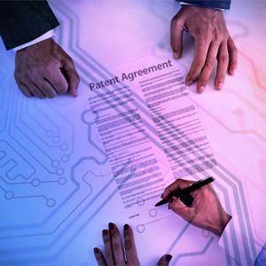 توافق گسترده هوآوی و اینتردیجیتال؛ پردهای جدید از فراز و نشیب هوآوی با رقبای آمریکایی