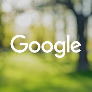 فناوری فوکوس مجدد در نسل جدید دوربین گوشیهای هوشمند گوگل