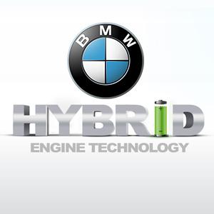 متهم شدن «BMW» به استفاده بدون مجوز از فناوریهای مربوط به موتورهای هیبریدی