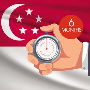 نقش کلیدی سنگاپور برای تقویت همکاریهای منطقهای