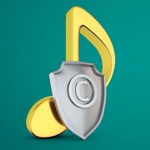 استفاده از فناوری بلاکچین برای شناسایی موسیقیهای اصیل و جلوگیری از نقض کپیرایت