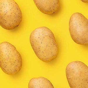 خطاب «پپسی» به کشاورزان هندی: یا به ما ملحق شوید یا سیبزمینیهای دیگری بکارید!