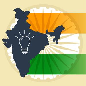 گامهای اولیه هند برای همطراز نمودن قوانین پتنت با کشورهای دیگر