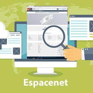 بهبود دسترسی به بزرگترین مجموعه رایگان اسناد ثبت اختراع در دنیا