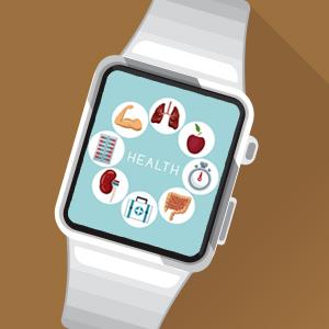 سلامت دیجیتال؛ چالش یا راهکاری برای اپل؟!