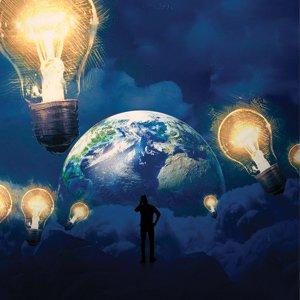 برگزاری کمپ مالکیت فکری تا تجاریسازی با همکاری کانون پتنت و صندوق نوآوری و شکوفایی