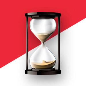 کاهش قابل توجه زمان ثبت اختراعات مرتبط با هوش مصنوعی در سنگاپور