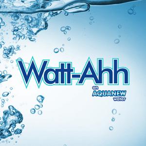 اخذ مجوز بهرهبرداری از پتنت برای تولید آب آشامیدنی