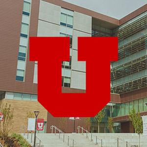 تنزل رتبه دانشگاه یوتا در فهرست ردهبندی ثبت اختراعات در ایالت یوتا