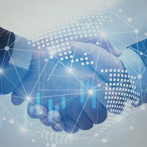 همکاری «TSMC» با رقیب اروپایی برای توسعه فناوری «GaN»