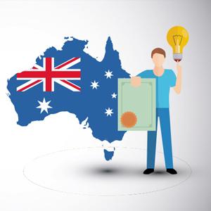 تغییرات کلیدی در قانون ثبت اختراع استرالیا
