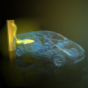 تسریع جایگزینی خوروهای الکتریکی با نسلهای موجود خودروهای احتراق داخلی