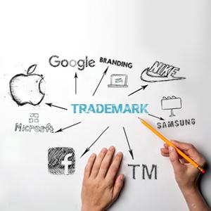 برگزاری دومین کارگاه «علامت تجاری» توسط کانون پتنت ایران