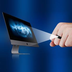 حلقه هوشمند اپل؛ تجسمی از یک فناوری پوشیدنی پیشرفته و پرکاربرد