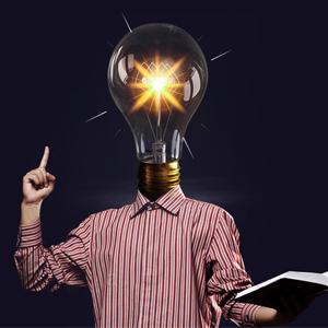 کارگاه «هنر مطالعه پتنت»: چگونه خواندن پتنت را فرا گیرید!