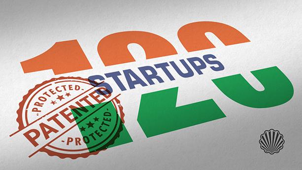 موفقیت ۱۲۰ استارتآپ هندی در دریافت گواهی ثبت اختراع در مدت زمانی اندک