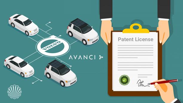 استقبال خودروسازانی همچون ولوو، برای اخذ مجوزهای بهرهبرداری از فناوریهای ارتباطی