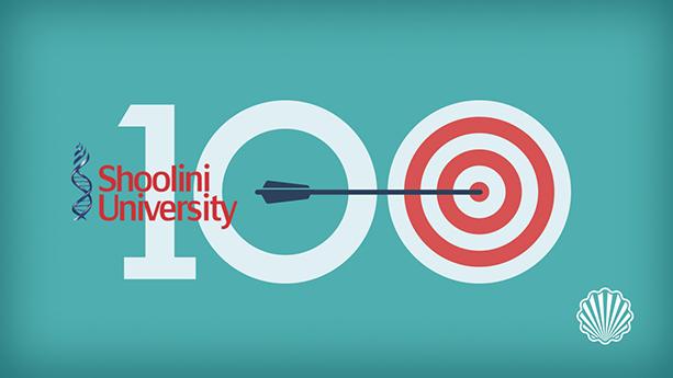 فعالیتهای گسترده دانشگاه تازه تأسیس هندی در زمینه ثبت اختراع
