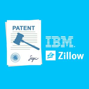نزاع حقوقی «IBM» با غول املاک و مستغلات آمریکا بر سر نقض پتنت