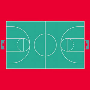 نقش پتنت در توسعه و رشد ورزش بسکتبال