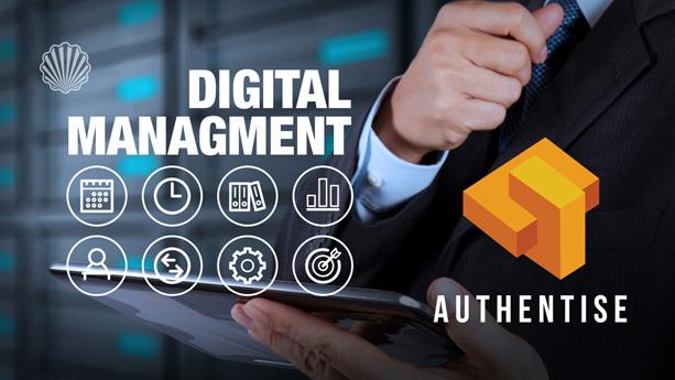 مدیریت دیجیتال فرآیند ساخت افزودنی، راهی برای تضمین کیفیت ساخت