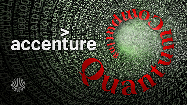 بهینهسازی تصمیمگیریهای تجاری سازمانها به کمک محاسبات کوانتومی