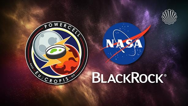 برنامهریزی ناسا برای اعطای یک مجوز انحصاری بهرهبرداری