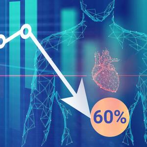 کاهش ۶۰ درصدی ارزش سهام یک شرکت دارویی در پی رد اعتبار چند پتنت کلیدی
