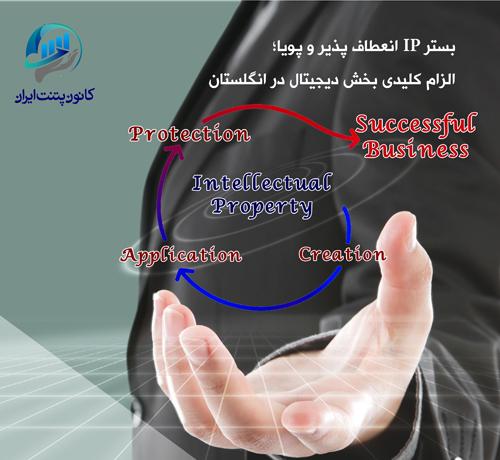 filereader.php?p1=main_1534b76d325a8f591