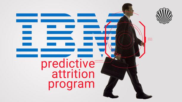 پیشبینی ترک کار پرسنل با استفاده از فناوری هوش مصنوعی