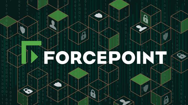 بهرهگیری از فناوری بلاکچین برای بررسی رفتار کاربران و ارتقاء اقدامات امنیتی