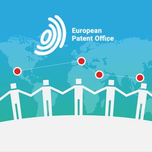 توسعه همکاریهای بینالمللی دفتر ثبت اختراع اروپا با آسیا و آمریکای لاتین