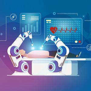 پایان دوره حفاظتی پتنتهای جراحی رباتیک و ایجاد رقابتی ویژه در این حوزه