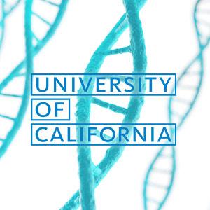 ادامه موفقیتهای دانشگاه کالیفرنیا در توسعه فناوری اصلاح ژنی «CRISPR»